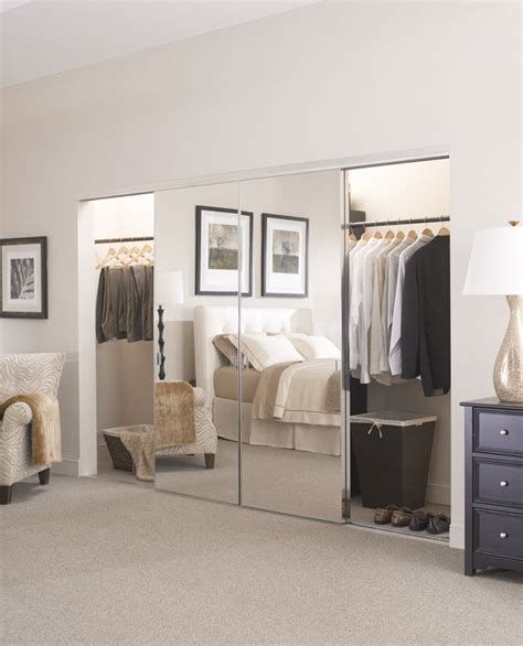 San Diego Closet Doors San Diego Custom Closet Doors And Mirrors Glenview Glass Screen