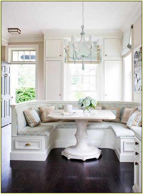 couch in kitchen nook best 25 kitchen booths ideas on pinterest kitchen booth