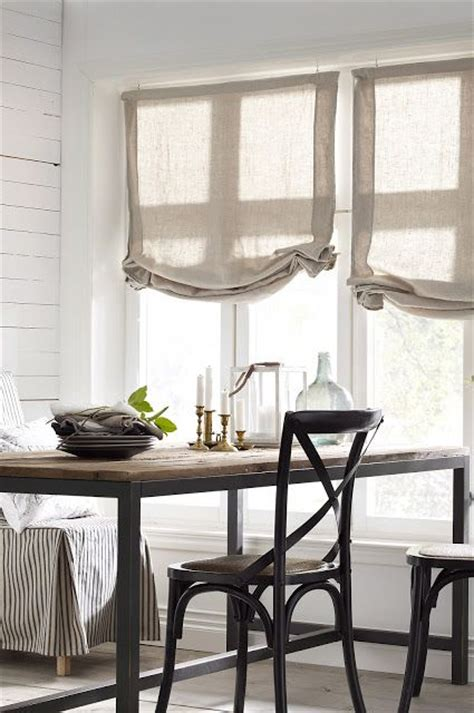 window treatment styles the different types of window treatments styles of roman