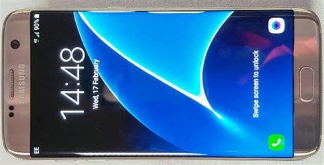 Harga Samsung J7 Edge Di Indonesia harga samsung galaxy s7 edge terbaru april 2017