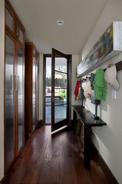 wonderful solutions   existent entryway