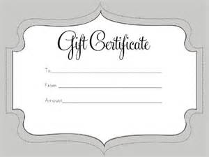 Gift Certificates   Red Apple Lipstick