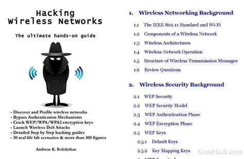 hacked kali linux and wireless hacking ultimate guide with security and testing tools practical step by step computer hacking book books best wifi hacking books 2017 must read if you want to hack