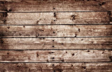 New Construction Floor Plans by High Resolution Brown Wood Plank Back Ground Stock Photo
