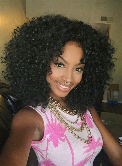 tyles of curly weave 498 best images about hair work 2 on pinterest lace