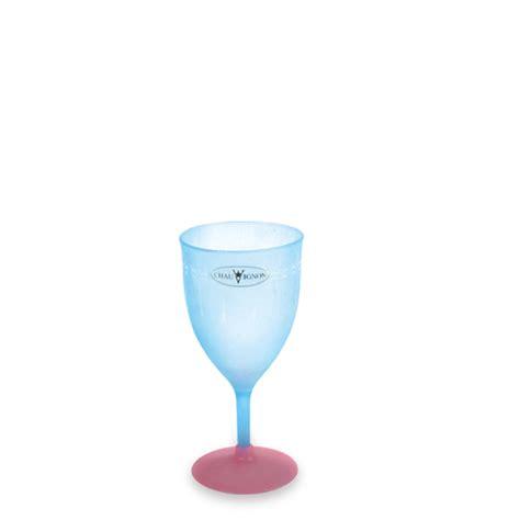 Krat Gelas Dan Botol Plastik gelas plastik chauvignon 430 ml rajaplastikindonesia
