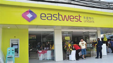 eastwest bank exchange rate east west bank plans sale of 20 stake emirates business