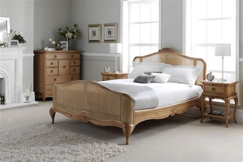 willis gambier bedroom furniture willis and gambier charlotte bedroom furniture www