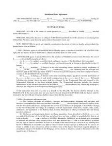 tenants in common agreement template tenants in common agreement form
