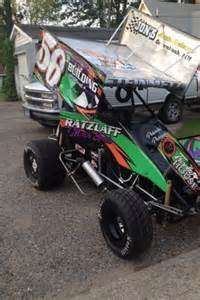 Lightning Sprint Car For Sale 04 Bishop Lightning Sprint For Sale In Detroit Lakes Mn