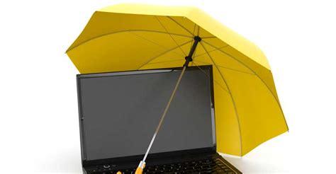 Jasa Pawang Hujan Dan Panas di jogja pawang hujan menawarkan jasanya secara