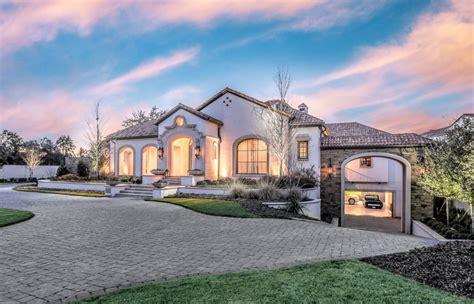 jordan spieth house jordan spieth house in dallas golfer jordan spieth new 7 million home