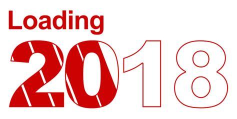 clipart capodanno illustrazione gratis buon anno 2018 auguri capodanno
