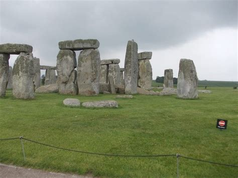 stonehenge research paper help me do my essay history of stonehenge cscsres x fc2