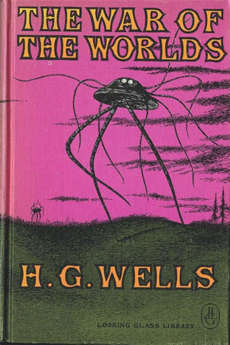 the war of the worlds books edward gorey s illustrations for the war of the worlds