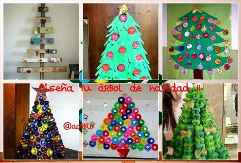 arbold e navidad arbold e navidad las navidades en nueva