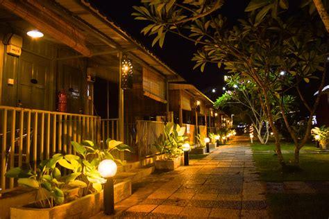 cabin resort langkawi the cabin langkawi stay in relaxing cabins near cenang