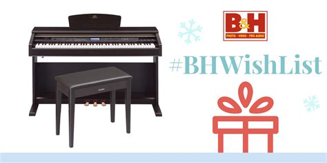 yamaha arius ydp v240 digital piano with bench yamaha ydp v240 arius home digital piano with bench