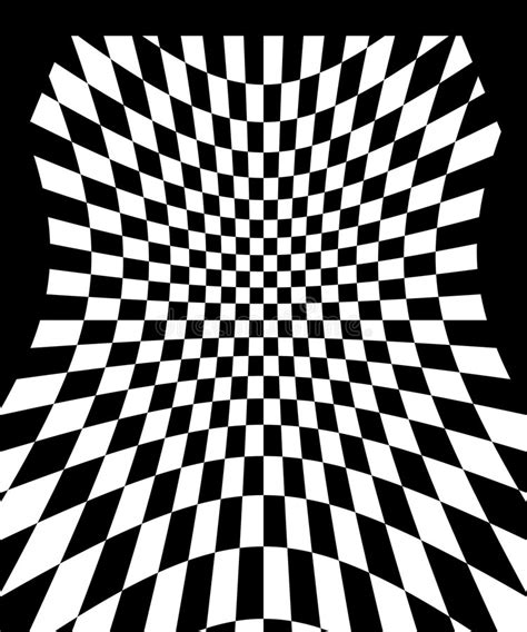 checkerboard pattern jpg checkerboard pattern stock illustration image of