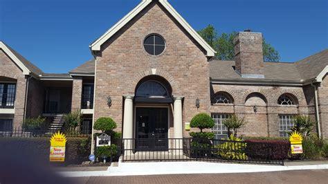 oaks appartments wyndham oaks apartments houston tx apartment finder