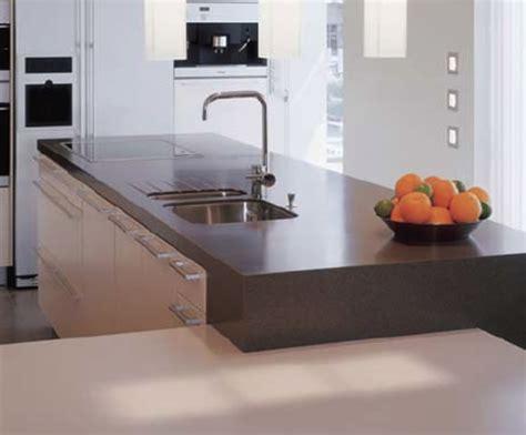 Is Corian Porous corian 174 non porous solid surface kitchen worktops mcd marketing esi interior design