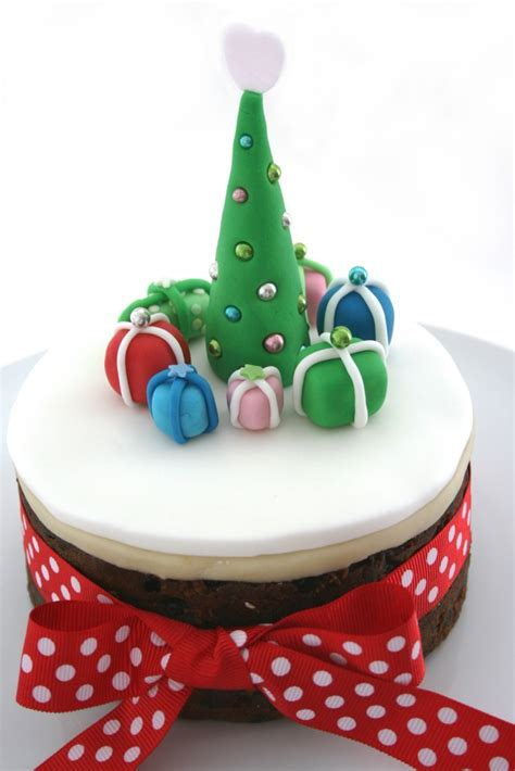 decorating your christmas cake nicoletta co za