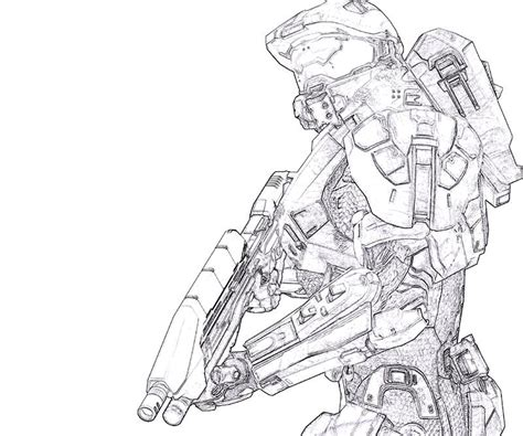 minecraft halo coloring pages mobile minecraft master chief coloring page coloring pages