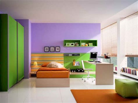 and green color combination purple and green color combination freshouz