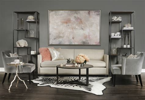 Idea For Living Room - 70 living room decorating ideas for every taste decoholic