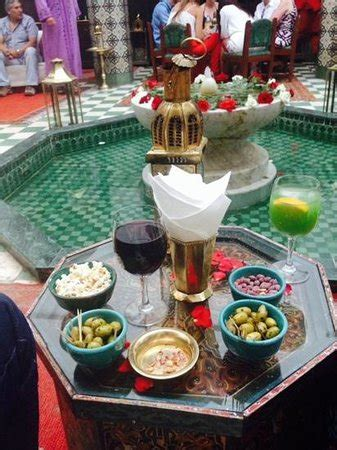 dinner nibbles guide to marrakech travel guide on tripadvisor