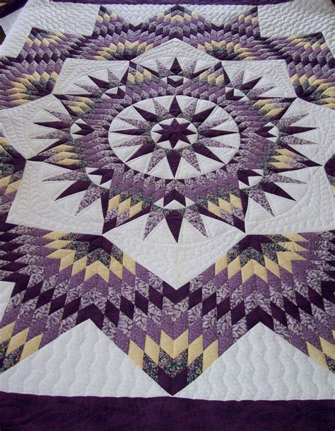 That Quilt by Quilts