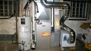 How Much Does Common Furnace Repair Cost?   Angies List
