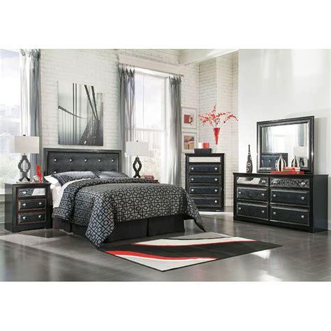 alamadyre headboard bedroom set bedroom sets bedroom