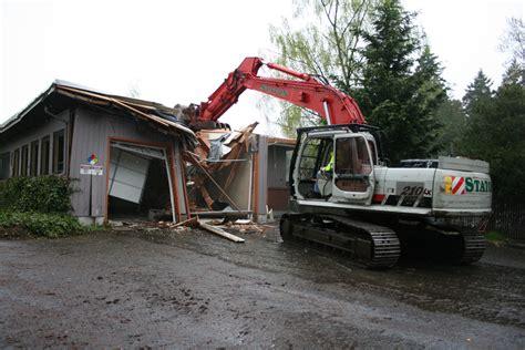 house demolition companies house demolition companies 28 images small home demolition cost 28 images home
