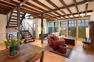 renovated homes renovated carroll gardens carriage house comes with a private entryway 6sqft
