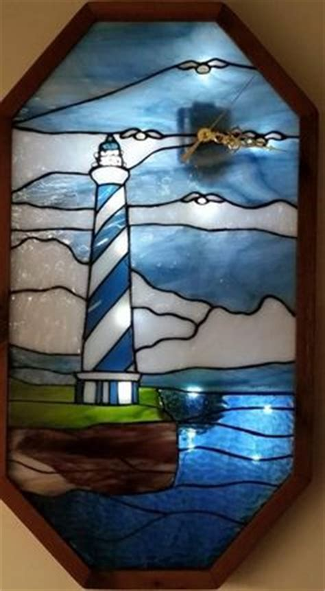 stained glass lighthouse l stained glass lighthouse patterns guiding light from