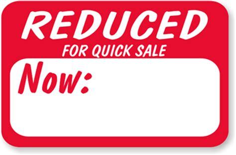 Stiker Pricel Labeller sale price labels