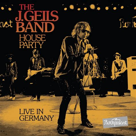 house to buy in germany house party live in germany j geils band mp3 buy full tracklist