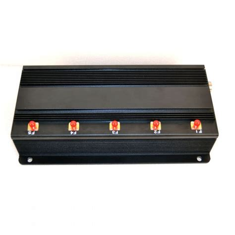 mobile phone jammer mobile phone jammers and radio frequency blockers
