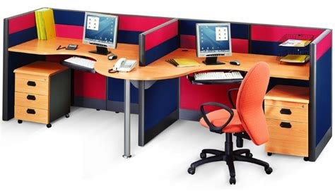 Xtra Office Furniture Singapore Xtra Office Furniture Singapore 28 Images Working Desk