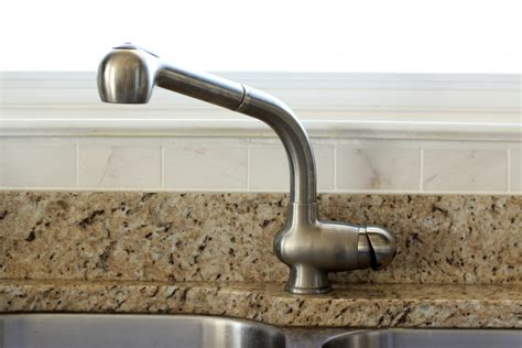 installing a kitchen sink faucet how to install a kitchen faucet zillow digs