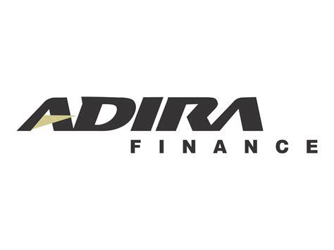 logo adira finance format cdr png gudril logo tempat