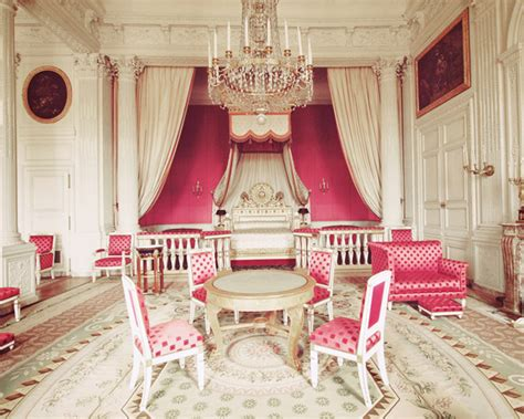 princess rooms princess rooms for any age