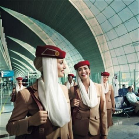 Emirates Cabin Crew Process by 1000 Ideas About Emirates Cabin Crew On
