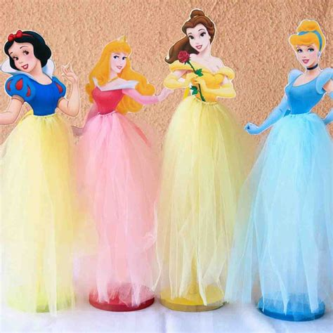 princess centerpieces best 25 disney princess centerpieces ideas on
