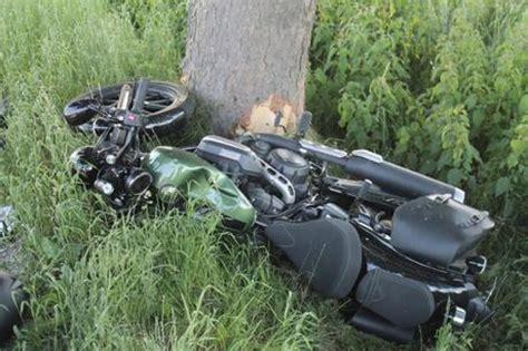 Unfall Motorrad A1 by Unfall A1 Heute