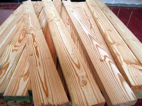 Ranjang Kayu Jati Di Tangerang harga kayu terbaru dan jenis jenisnya mei 2018 murah