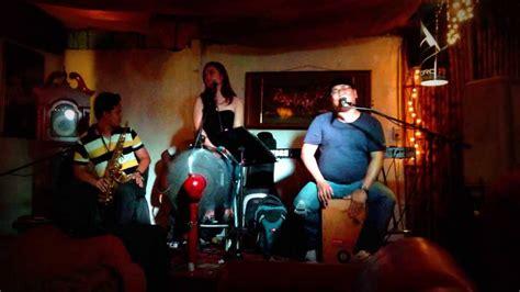 Wedding Song By Davey Langit Lyrics by Sapatos At Salamin By Sound Chords Chordify