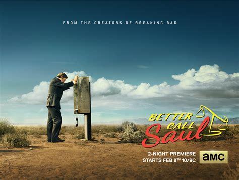 better call saul season 1 blogs better call saul better call saul season 1