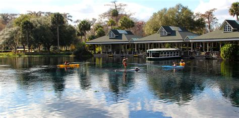 glass bottom boat tour orlando fl experience explore enjoy since the 19th century silver